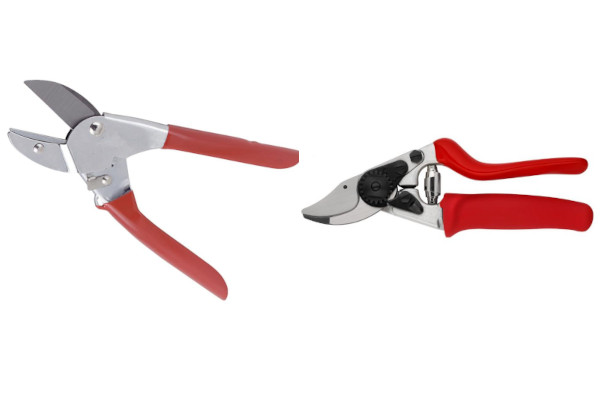 ByPass-or-Anvil-Pruners-feat