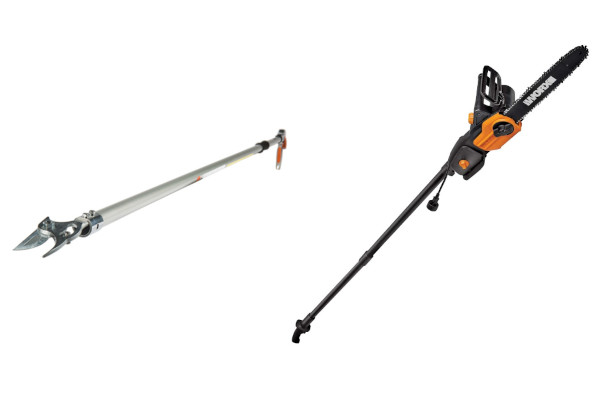 pole-pruner-vs-pole-saw-feat